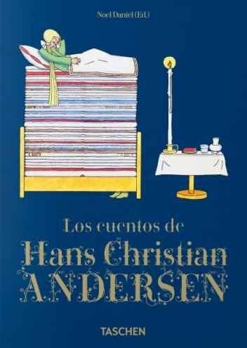 86711-LOS-CUENTOS-DE-HANS-CHRISTIAN-ANDERSEN-9783836548366