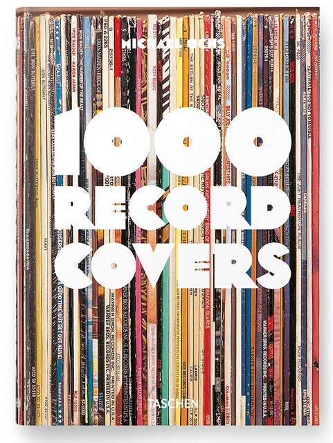 83914-1000-RECORD-COVERS-9783836550581