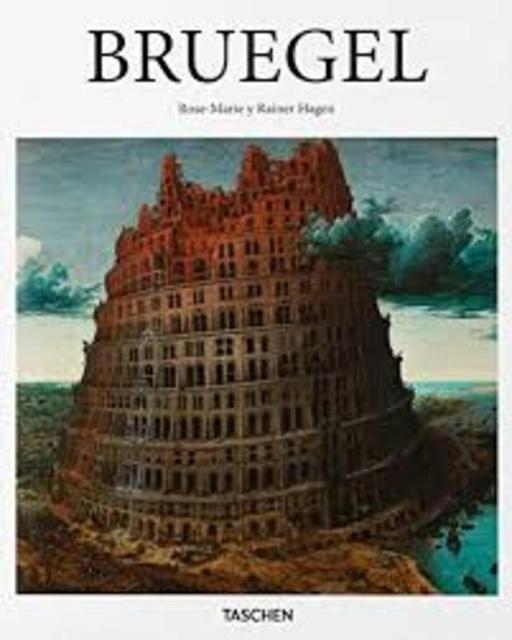 94219-BRUEGEL-9783836553087