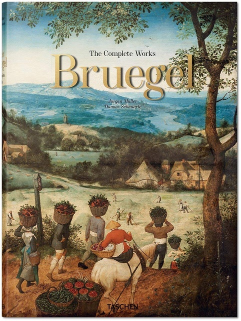 83464-BRUEGEL-THE-COMPLETE-WORKS-9783836556897