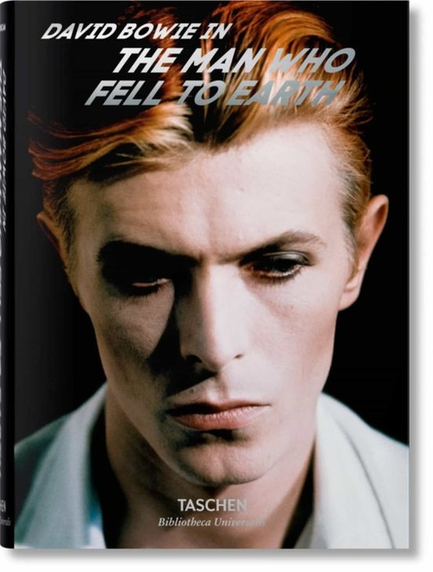 35853-DAVID-BOWIE-IN-THE-MAN-WHO-FELL-TO-EARTH-9783836562416