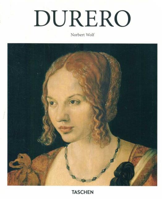 35593-DURERO-9783836563741