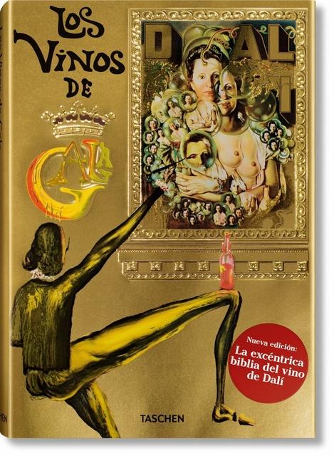 35877-LOS-VINOS-DE-GALA-9783836570305