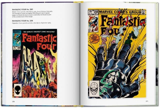 35835-THE-LITTLE-BOOK-OF-FANTASTIC-FOUR-9783836570404