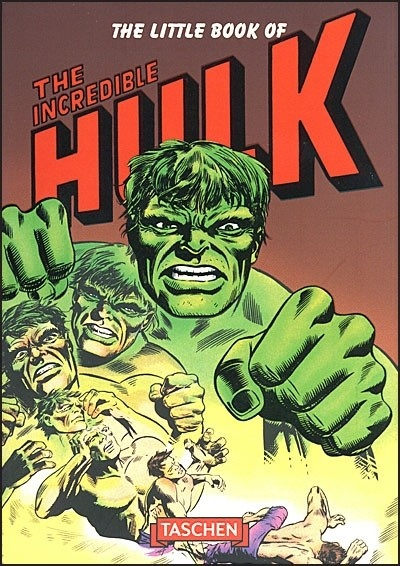 83477-THE-LITTLE-BOOK-OF-THE-INCREDIBLE-HULK-9783836570428
