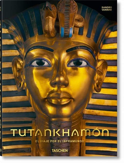 83455-TUTANKHAMON-EL-VIAJE-POR-EL-INFRAMUNDO-9783836571494
