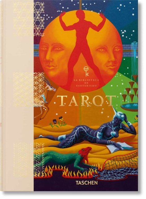 97698-TAROT-9783836584562