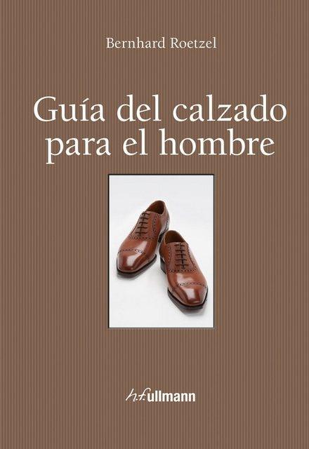 33382-GUIA-DEL-CALZADO-PARA-EL-HOMBRE-9783848008131