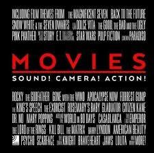 35711-MOVIES-SOUND-CAMERA-ACTION-9783943573152