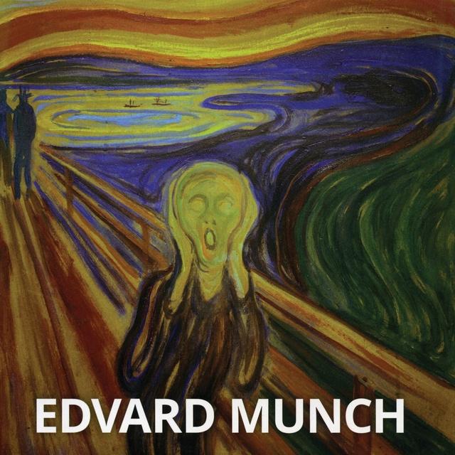 34796-EDVARD-MUNCH-9783955886219