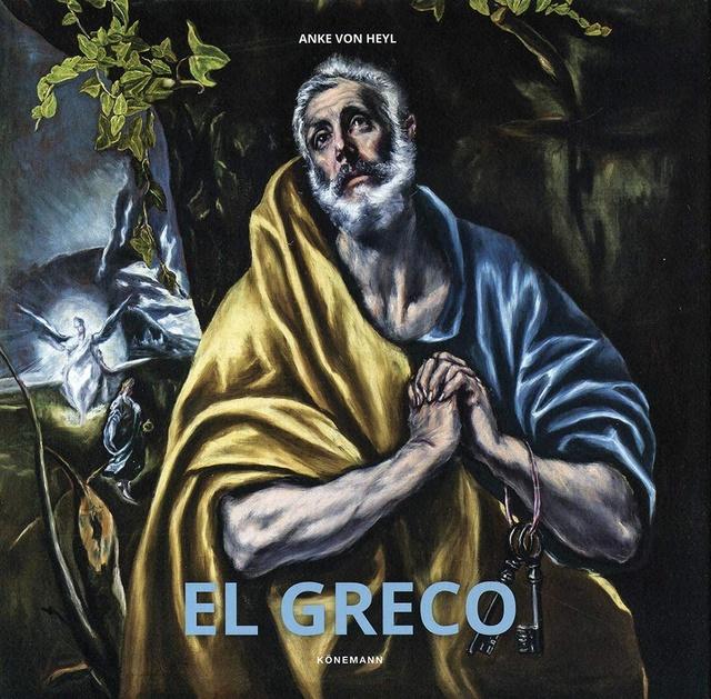 84613-EL-GRECO-9783955886233