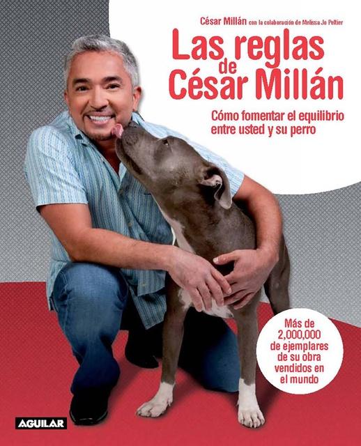 58142-LAS-REGLAS-DE-CESAR-MILLAN-9786071111319