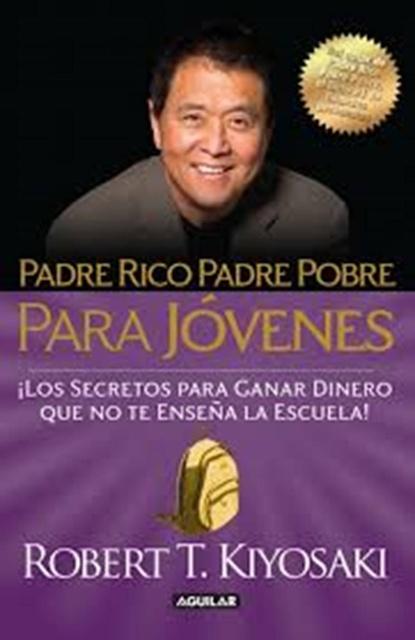 58138-PADRE-RICO-PADRE-POBRE-9786071118820