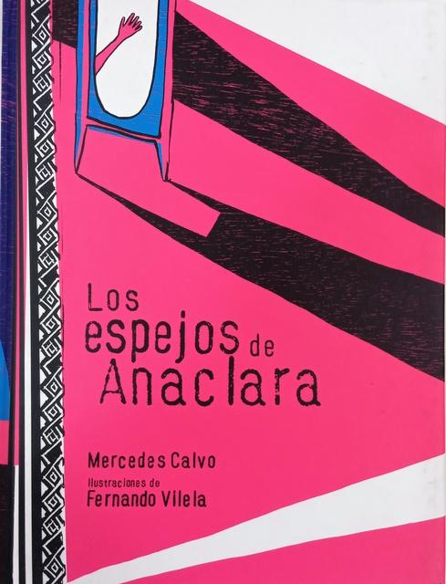 83137-LOS-ESPEJOS-DE-ANACLARA-9786071600950