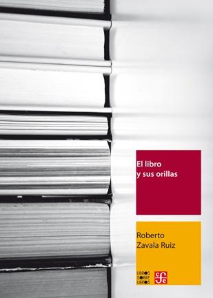 36587-EL-LIBRO-Y-SUS-ORILLAS-9786071610164