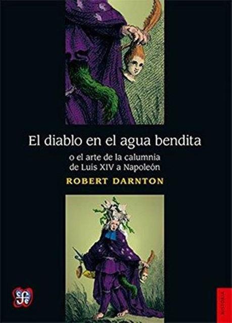 32741-EL-DIABLO-EN-EL-AGUA-BENDITA-9786071623430