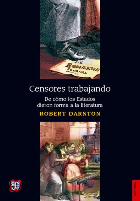 32715-CENSORES-TRABAJANDO-9786071623478