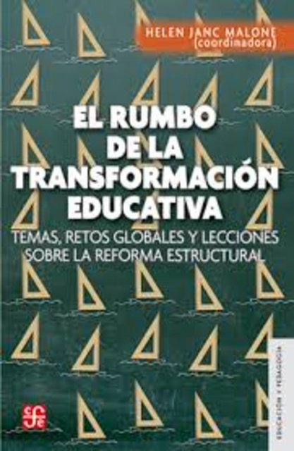 35490-RUMBO-DE-LA-TRANSFORMACION-EDUCATIVA-9786071644480
