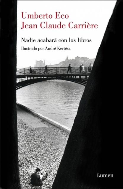 58038-NADIE-ACABARA-CON-LOS-LIBROS-9786073100793
