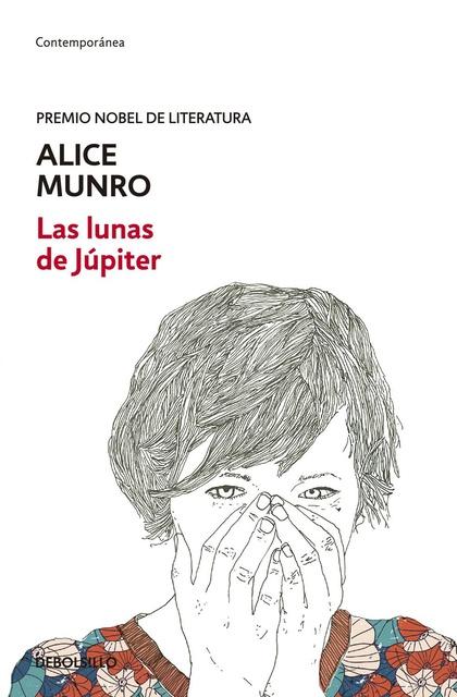 58080-LAS-LUNAS-DE-JUPITER-9786073120432