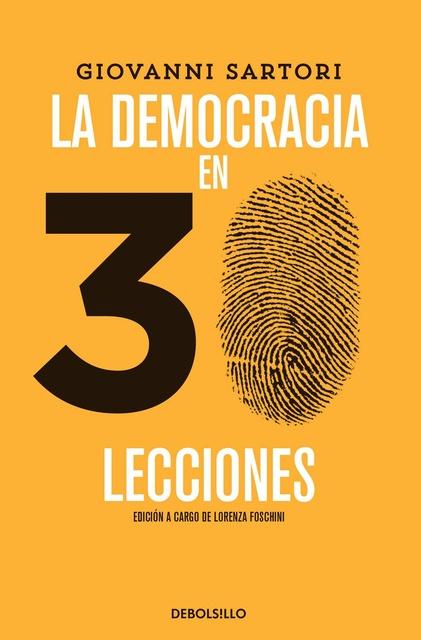58090-LA-DEMOCRACIA-EN-30-LECCIONES-9786073130301