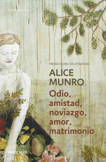 58081-ODIO-AMISTAD-NOVIAZGO-AMOR-MATRIMONIO-9786073133036