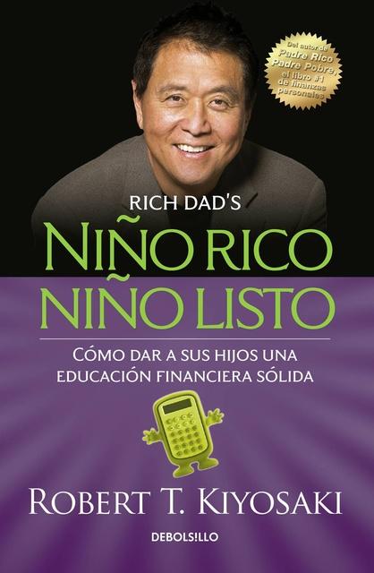 58136-NINO-RICO-NINO-LISTO-9786073136112