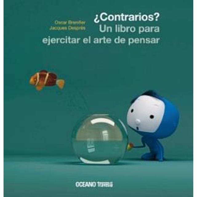 43553-CONTRARIOS-COMO-EJERCITAR-9786074000054