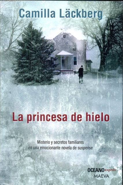 42802-PRINCESA-HIELO-9786074003710