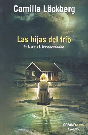 41485-LA-HIJAS-DEL-FRIO-9786074003734