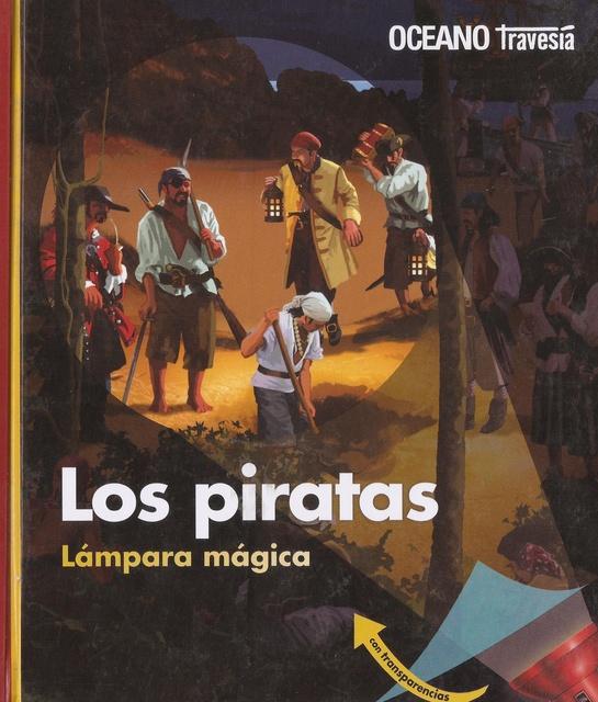 43750-LOS-PIRATAS-LAMPARA-MAGICA-9786074007176