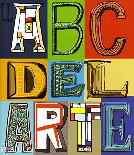 42647-ABC-DEL-ARTE-TAPA-DURA-9786074007732