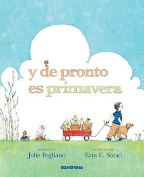 43574-Y-DE-PRONTO-ES-PRIMAVERA-9786074009583