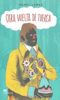 37386-OTRA-VUELTA-DE-TUERCA-9786074635652