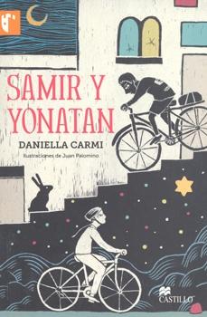 39058-SAMIR-Y-YONATAN-9786074639162
