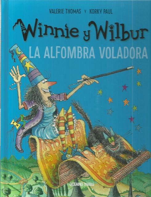 41389-WINNIE-Y-WILBUR-LA-ALFOMBRA-VOLADORA-9786075270968