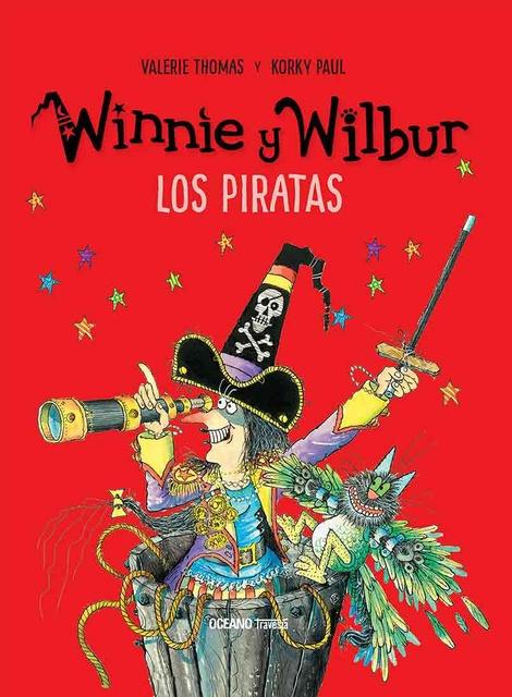 41392-WINNIE-Y-WILBUR-LOS-PIRATAS-9786075270982