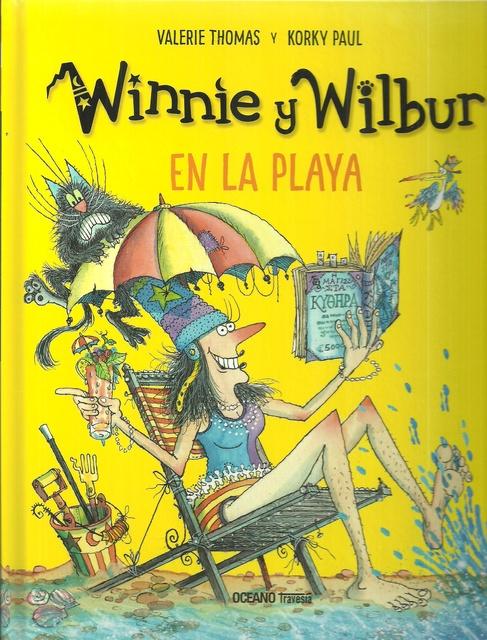 41388-WINNIE-Y-WILBUR-EN-LA-PLAYA-9786075271033