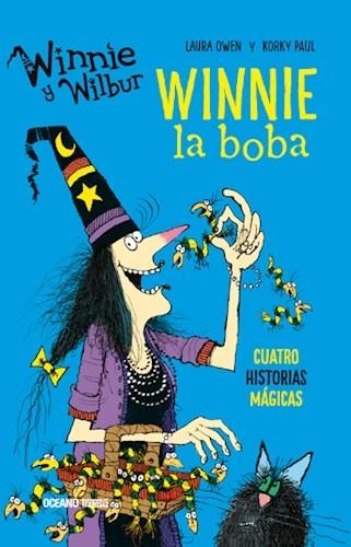 43166-WINNIE-LA-BOBA-9786075271422