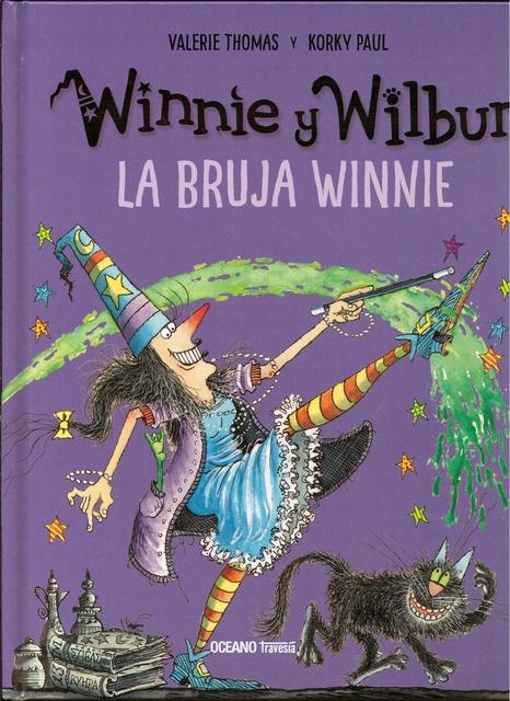 86052-WINNIE-Y-WILBUR-LA-BRUJA-WINNIE-9786075273853