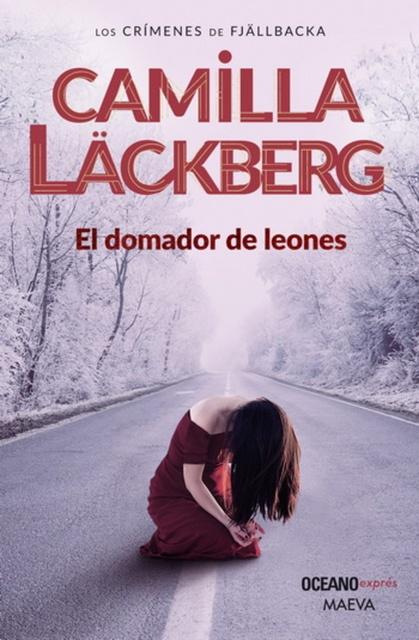 40165-EL-DOMADOR-DE-LEONES-9786075274263
