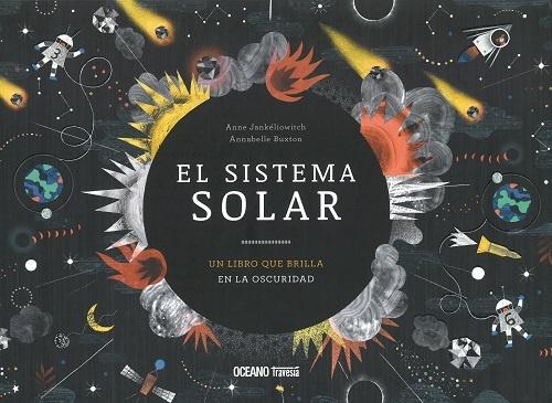85854-EL-SISTEMA-SOLAR-9786075276557