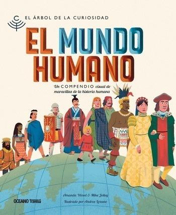 85852-EL-MUNDO-HUMANO-9786075277172