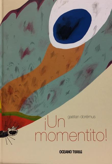 85845-UN-MOMENTITO-9786075277561