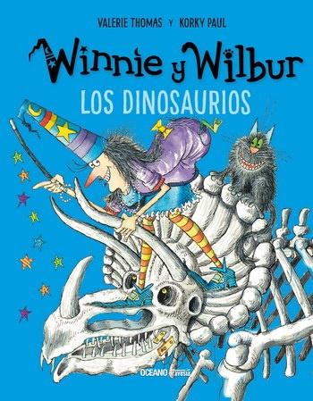 87885-WINNIE-Y-WILBUR-LOS-DINOSAURIOS-9786075277844