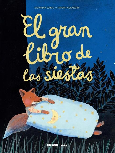 87883-EL-GRAN-LIBRO-DE-LAS-SIESTAS-9786075279183