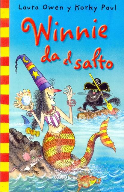 39948-WINNIE-DA-EL-SALTO-9786077350811