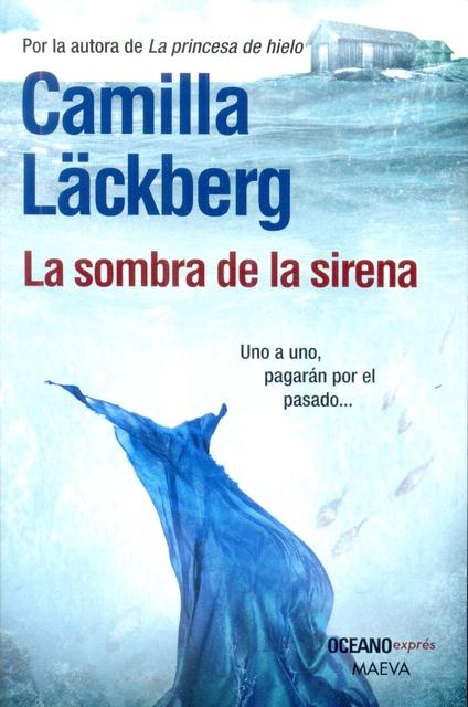 40436-LA-SOMBRA-DE-LA-SIRENA-9786077352648