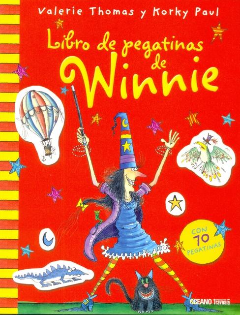43932-LIBRO-DE-PEGATINAS-DE-WINNIE-9786077352969