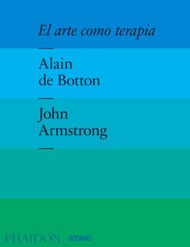 40608-EL-ARTE-COMO-TERAPIA-9786077353454